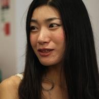 Mayuko interview pic 13