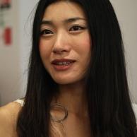 Mayuko interview pic 14