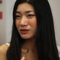 Mayuko interview pic 15
