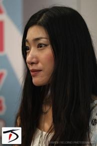 Mayuko interview pic 3