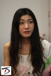 Mayuko interview pic 4