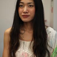 Mayuko interview pic 6