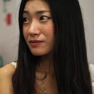 Mayuko interview pic 7