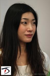 Mayuko interview pic 8