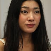 Mayuko interview pic 9
