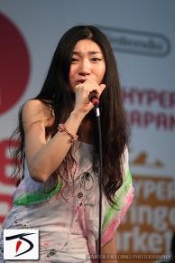 Mayuko pic 10