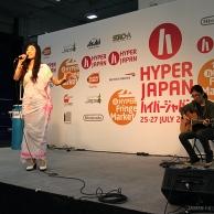 Mayuko pic 1