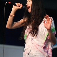 Mayuko pic 11