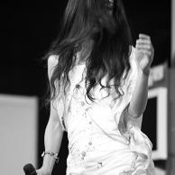 Mayuko pic 12