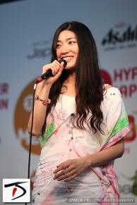 Mayuko pic 13