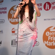 Mayuko pic 14
