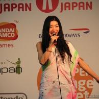 Mayuko pic 15
