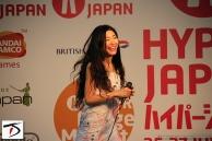 Mayuko pic 16