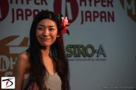 Mayuko pic 17