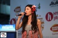 Mayuko pic 18