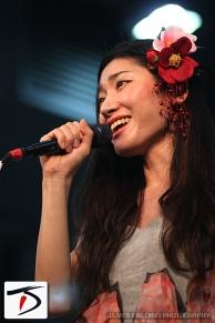 Mayuko pic 19