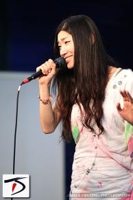 Mayuko pic 2