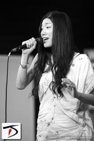 Mayuko pic 3