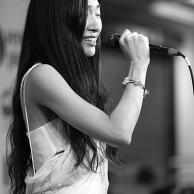 Mayuko pic 4