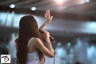 Mayuko pic 5