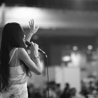 Mayuko pic 6
