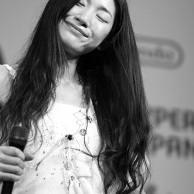 Mayuko pic 7