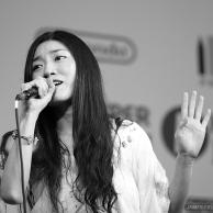 Mayuko pic 8