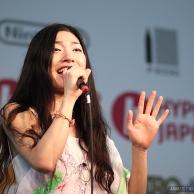 Mayuko pic 9