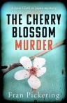 cherry-blossom-murder