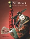 Ningyo - The Art of the Japanese Doll