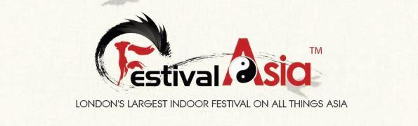 Festival Asia logo