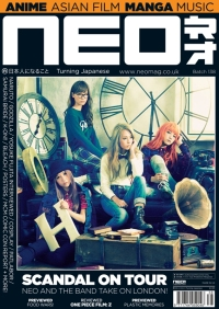NEO issue 138