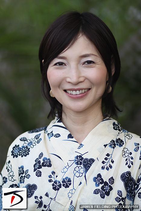Rika Yukimasa