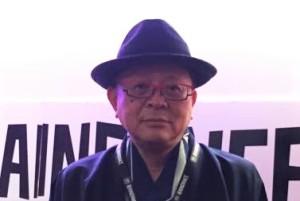 Akira Osaki