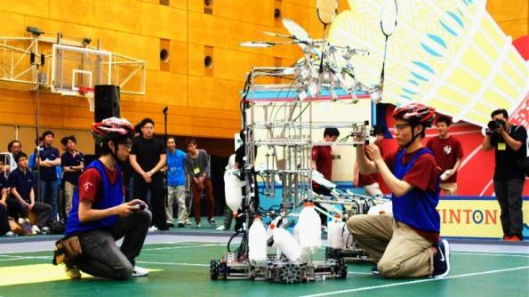 NHK World TV - ABU Robot Contest_02