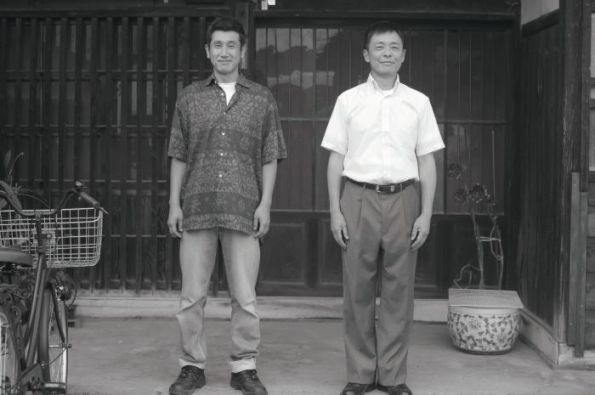 Obon Brothers