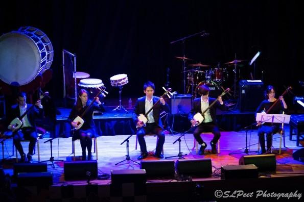 Japan Memorial Concert 2016 pic 10