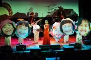 Japan Memorial Concert 2016 pic 11