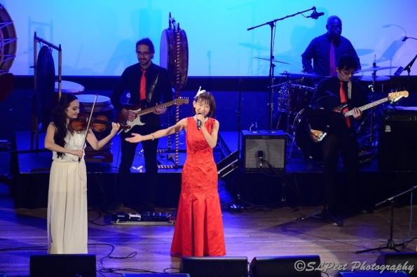 Japan Memorial Concert 2016 pic 14