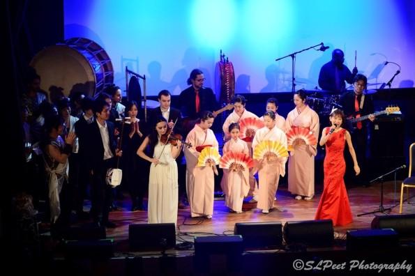 Japan Memorial Concert 2016 pic 15
