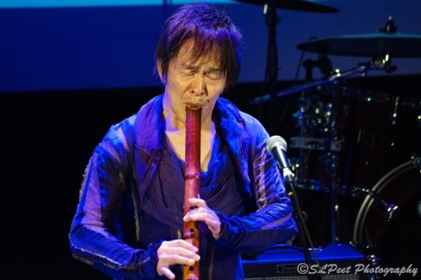 Japan Memorial Concert 2016 pic 5