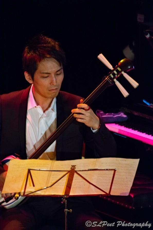 Japan Memorial Concert 2016 pic 8