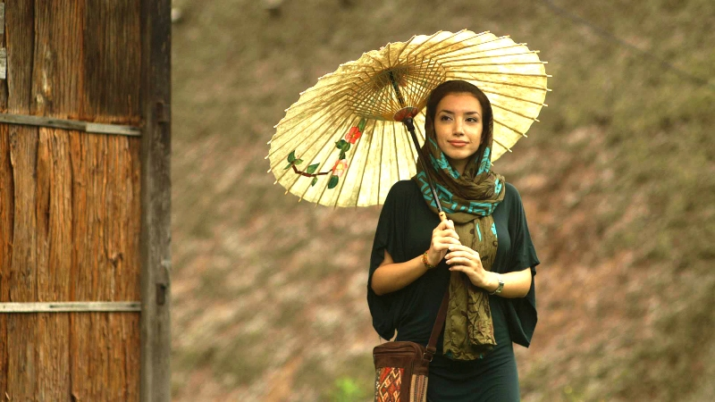 Journeys in Japan – Exciting travel programmes on NHK World TV_44 (from website no logo)