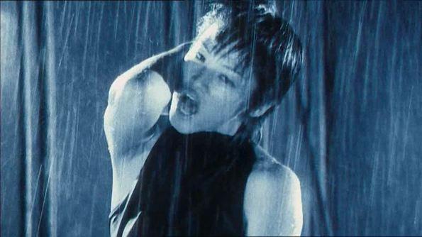 A-Snake-of-June-_-Shinya-Tsukamoto_Shinya-Tsukamoto-Giappone-2002