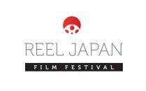 Reel Japan