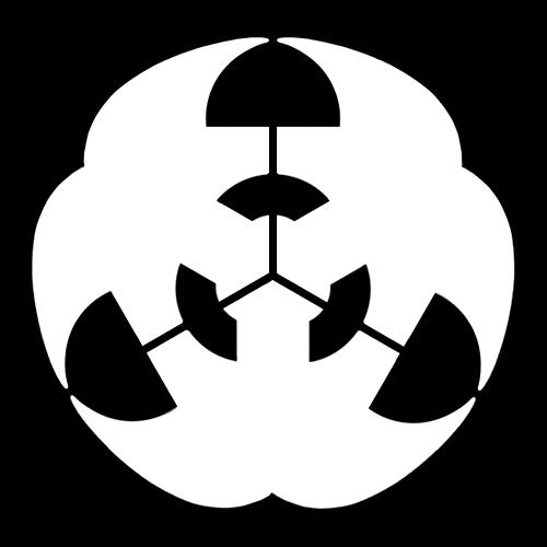 Yago no Kai Crest