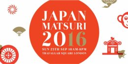 japan-matsuri-2016