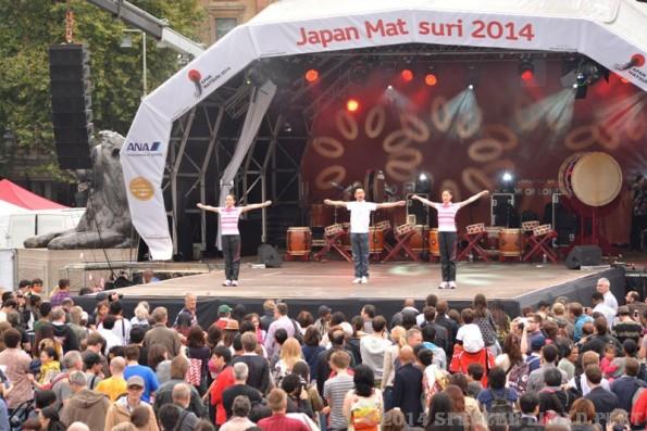japan-matsuri-pic-7