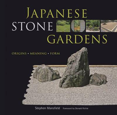 japanese-stone-gardens-book-cover