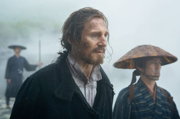 liam-neeson-silence-movie